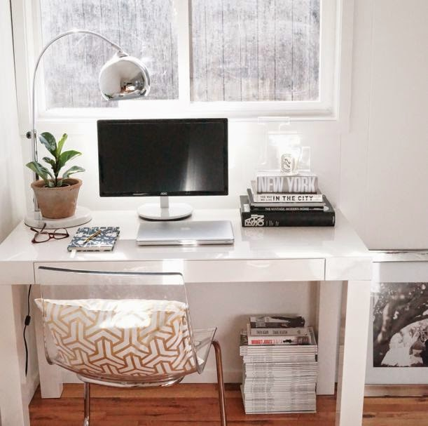 desk-swoon