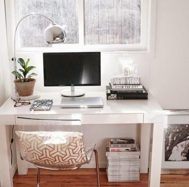 desk-swoon