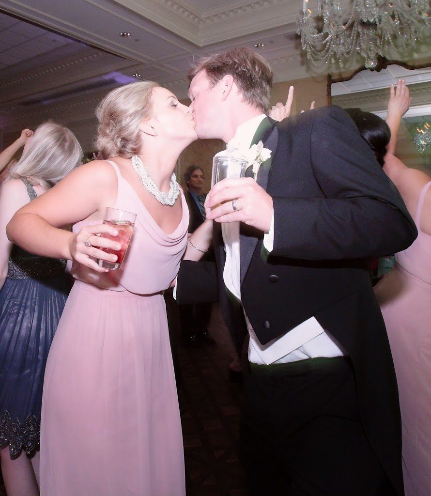 Hope-and-Spyros-Wedding_Kristin-Vining-Photography_00736