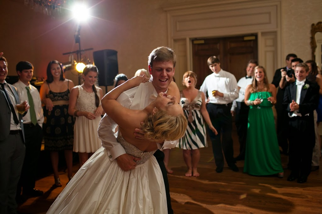 elise-amp-mark_wedding-1047