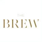 The Brew