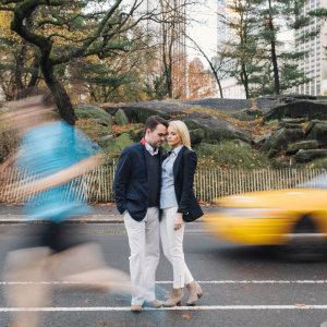 CentralPark.NYC.Engagements.TS134