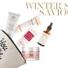 Winter Skin Saviours feature