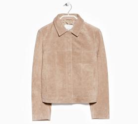 suede jacket 2