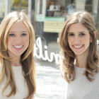 theSkimm CEOs