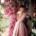 Audrey Hepburn feature image