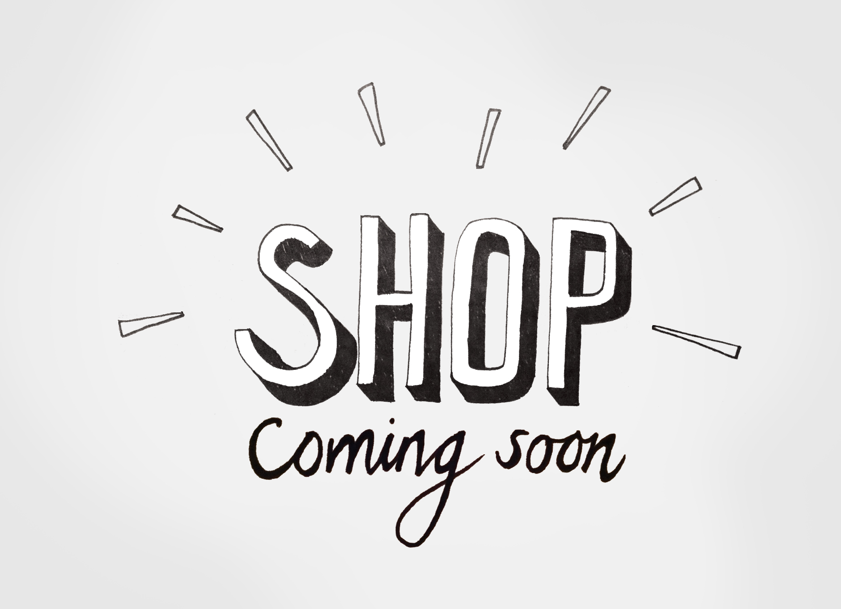 Shop-coming-soon1