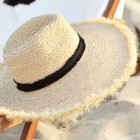 summer wardrobe style