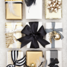 Nordstrom anniversary gift giving guide